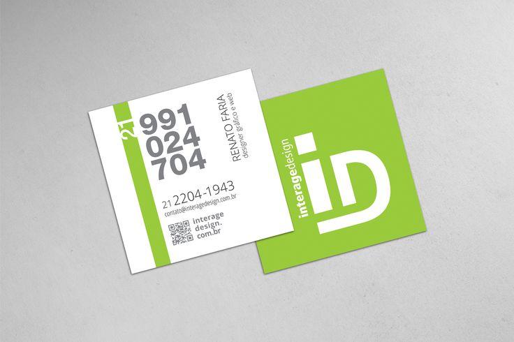 A Interage Design pode ser sua parceira na construção de uma comunicação visual integrada. Criação de logotipos, cartões de visita, papelaria institucional, manual da marca. Sites responsivos, wordpress.  http://www.interagedesign.com.br/  21 99102-4704 (celular/ whatsapp)