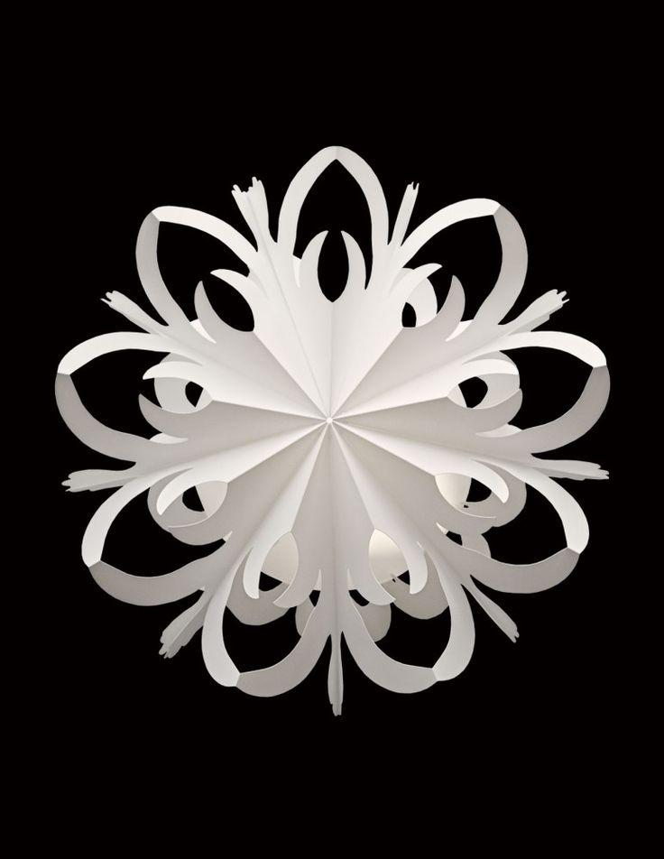 Decorative light Sharm 509 | EN EtmonoDeco