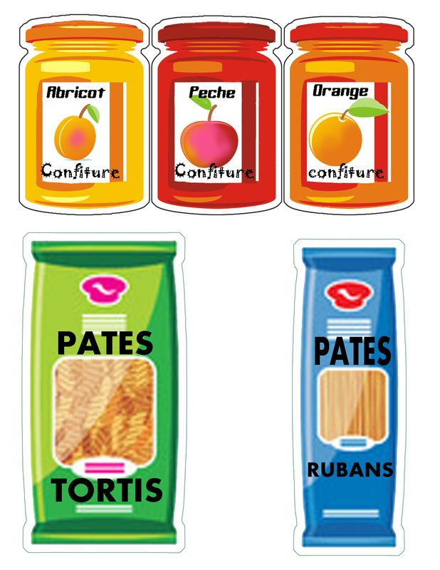 Beliebt 268 best Alimentation images on Pinterest | Food, School and Clip art GH79