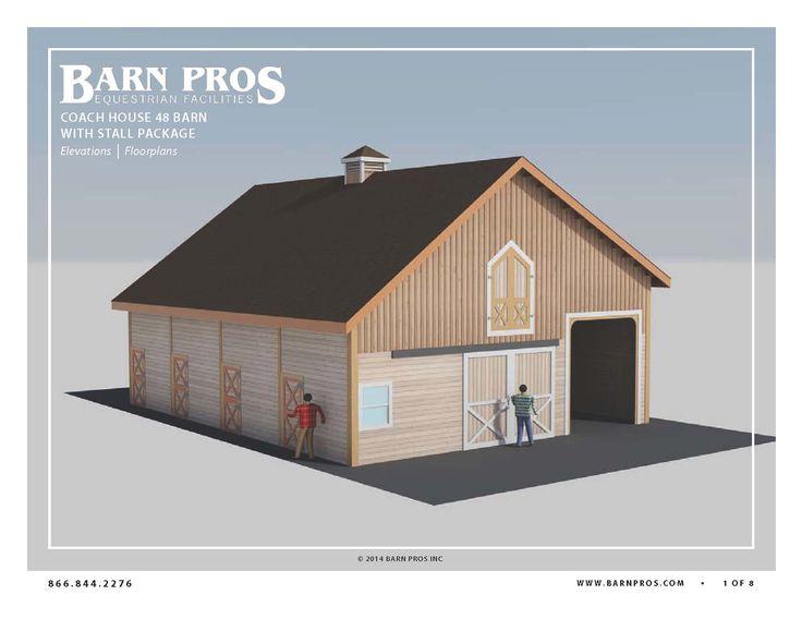Best 25 storage building kits ideas on pinterest make for Rv boat storage buildings