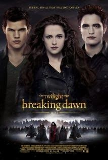 Watch and download The Twilight Saga: Breaking Dawn - Part 2 (2012) online free - Watch Free Movies Online Without Downloading