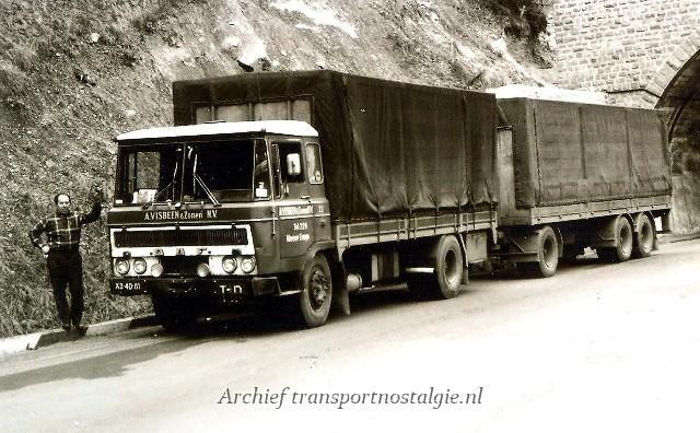 foto s oude trucks - Google zoeken