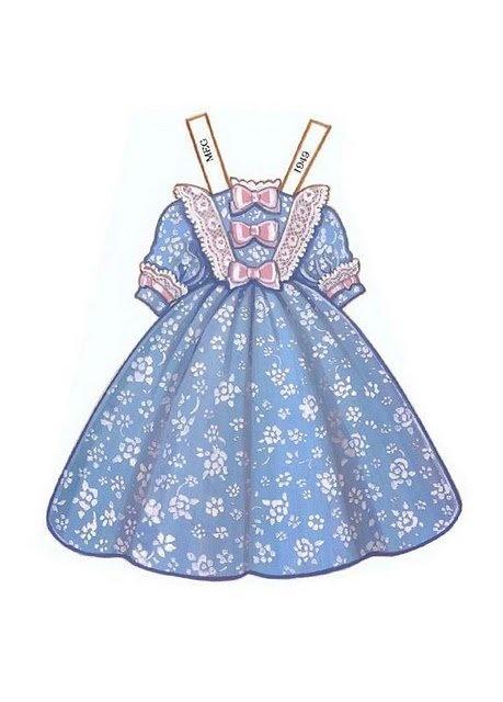(⑅ ॣ•͈ᴗ•͈ ॣ)                                                            ✄MEG Little Women Madame Alexander Collection
