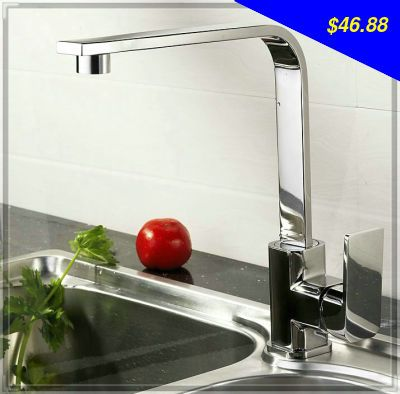 Great item for everybody. Polished Chromed Kitchen Sink Bathroom Basin Sink Mixer Tap Swivel Faucet FKK-103 tap bathroom - US $46.88 http://shoppingcenter7.org/products/polished-chromed-kitchen-sink-bathroom-basin-sink-mixer-tap-swivel-faucet-fkk-103-tap-bathroom/