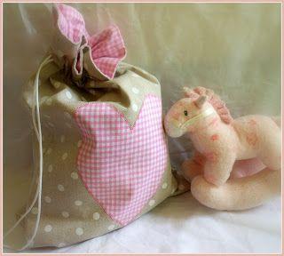 sacco nascita: Il blog di mamma Francy