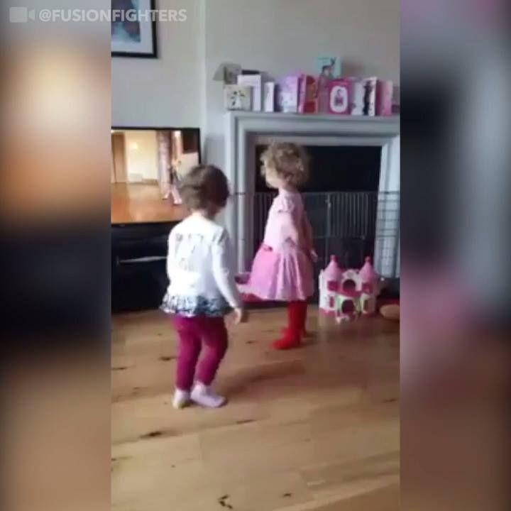 ¡Una nueva generación de bailarines en Danza Irlandesa! 😍👍   💚 #IrishDance #Video 🇲🇽 #InishfreeMexico™️ 🍀 #TaniaMartínez  👉 #InishfreePedregal 👍 #InishfreeToluca - #Academia de #DanzaIrlandesa