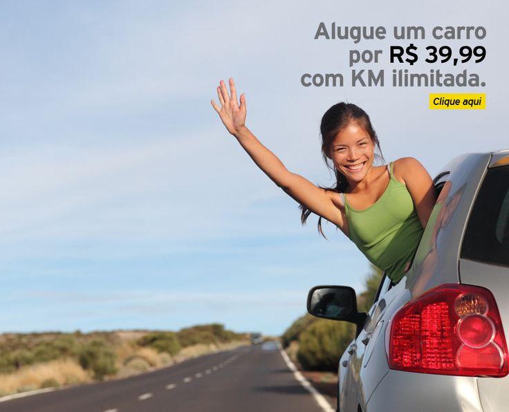 Car Rental Discounts Thru Aaa