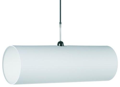 Moooi Tube Suspension Lamp modern pendant lighting