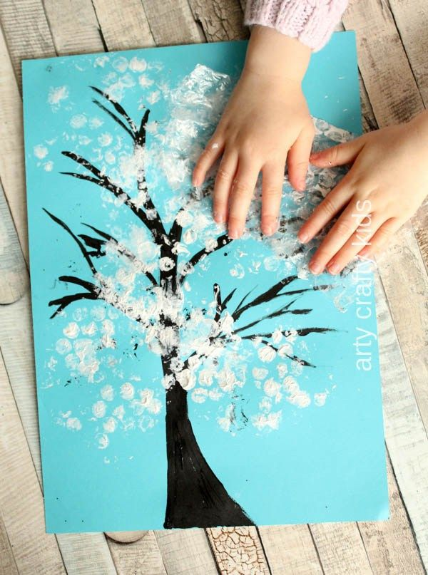 Best 25 winter craft ideas on pinterest winter crafts for Winter crafts for preschoolers