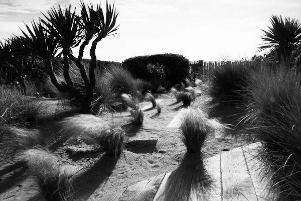 17 meilleures images propos de r alisations paysag res sarl pain concept de - Rideau style bord de mer ...