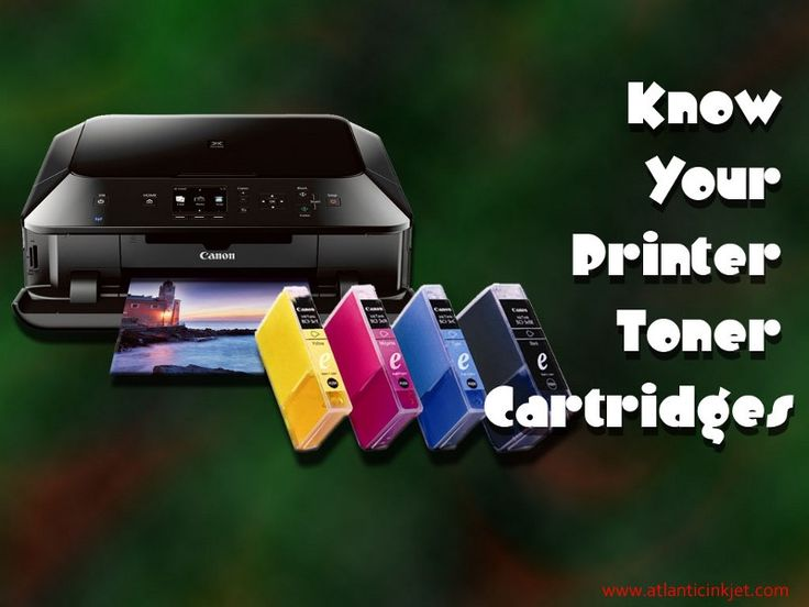 Why Laser Toner Cartridges are highly priced? How to maintain your toner cartridges? … Read more on Medium...