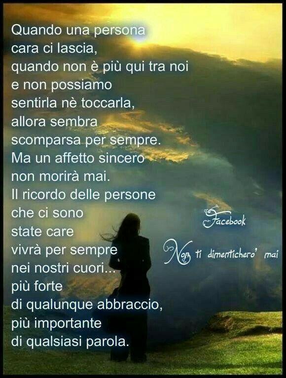 Poesia A Una Mamma Morta Ardusat Org
