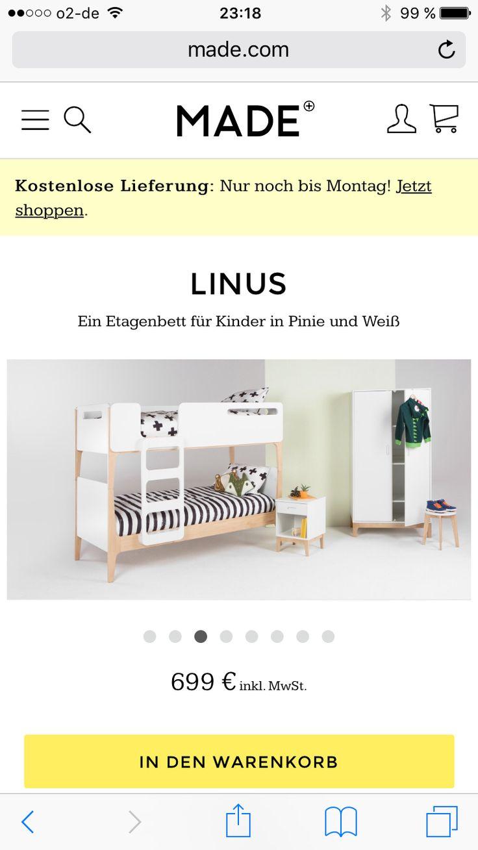 25 besten Kinderbetten nach Wunsch der Kunden hergestellt Bilder auf ...
