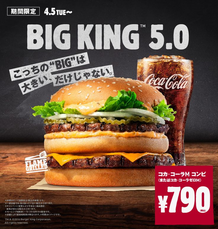 Food Menu, Fast Food Menu