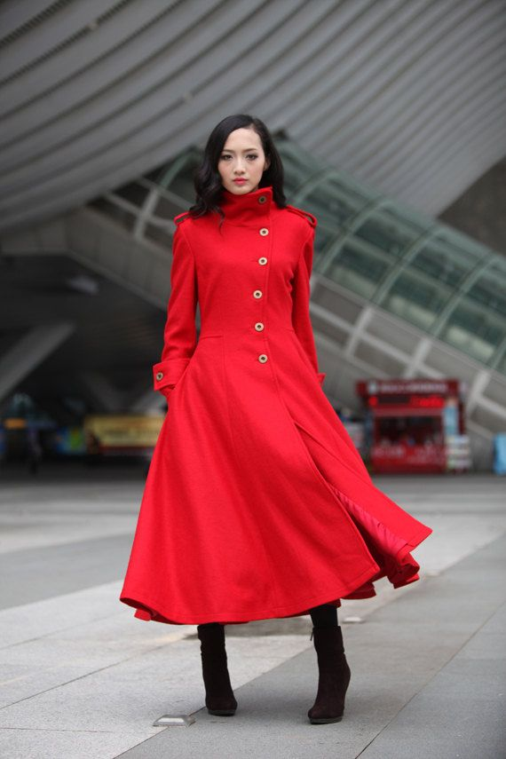 227 best images about asian clothing on etsy on Pinterest ...