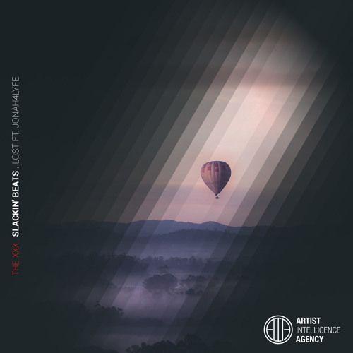 Slackin' Beats - Lost ft. Jonah4lyfe by The XXX on SoundCloud