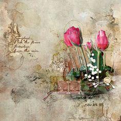 Somedays_Artsy-Transfers-Florence_zwyck_600