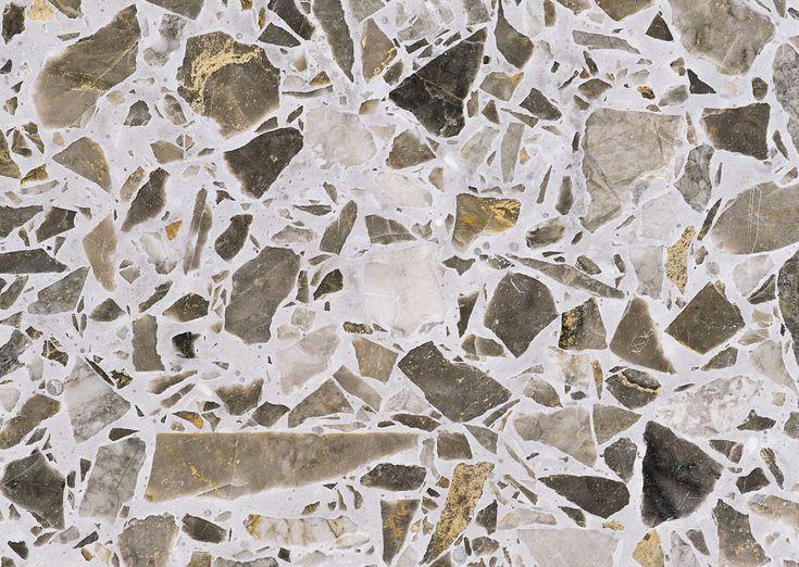 ... Construction Design Detail Dirty Effect Elegance Elements Exterior  Floor Geology Granite Grung Grungy Hard. Exterior Home Design Software Free  Online. ...