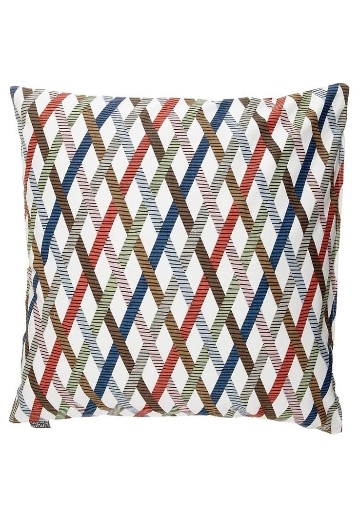 25 best Poduszki/Pillows images on Pinterest | Beanbag chair, Home ...