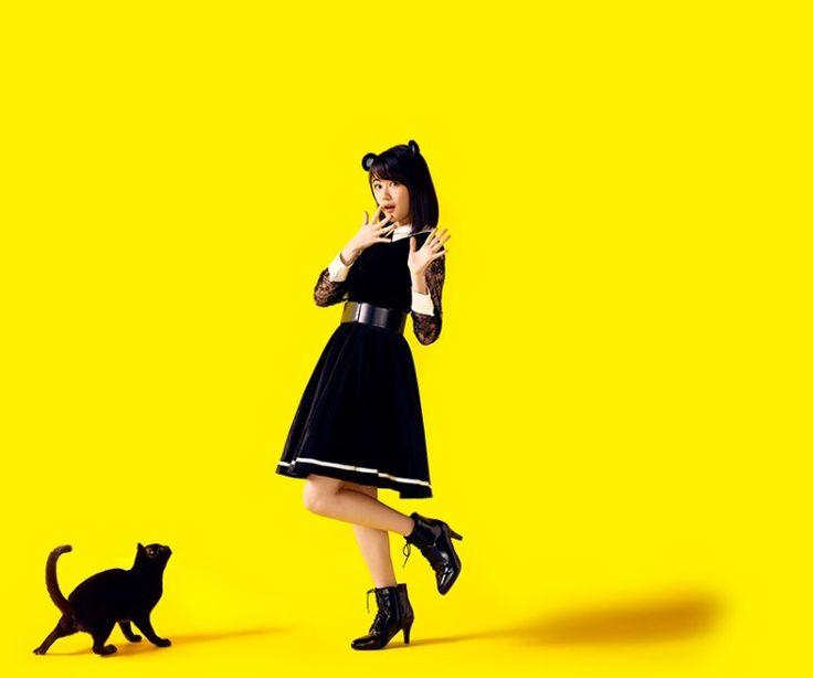 senup: 乃木坂46 マウスコンピューター ( ・`ω・´)キリッ | 日々是遊楽也