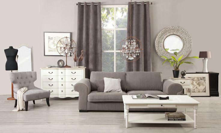 Vivalto sofa