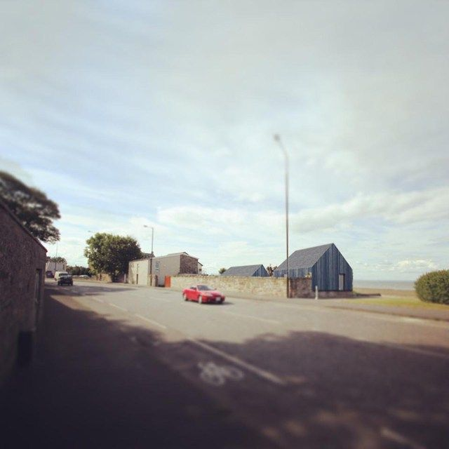 nowoczesna-STODOLA_Musselburgh_A449-Architects_06