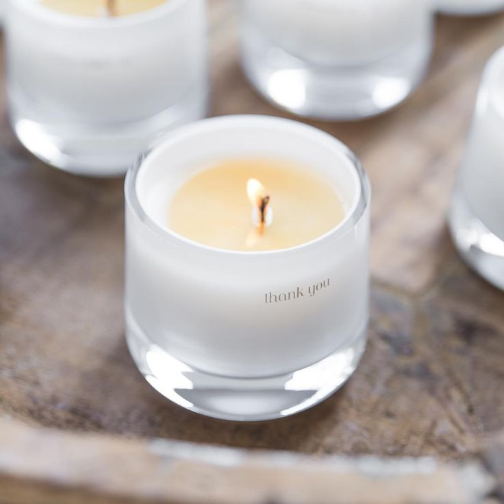 For your friends who are mindful about the environment, a natural soy candle is an excellent gift. In comparison with traditional products made from paraffin wax, a natural soy product is cleaner and does not release toxins, pollutants or carcinogens. This is also a great gift for people who have allergies whether they are environmental enthusiasts or not. In addition to this, soy wax does not produce a large amount of soot residue. A natural soy candle also lasts anywhere from 30 percent…
