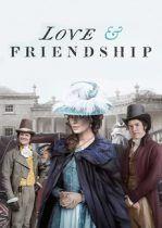 Love & Friendship (2016) Online Subtitrat HD