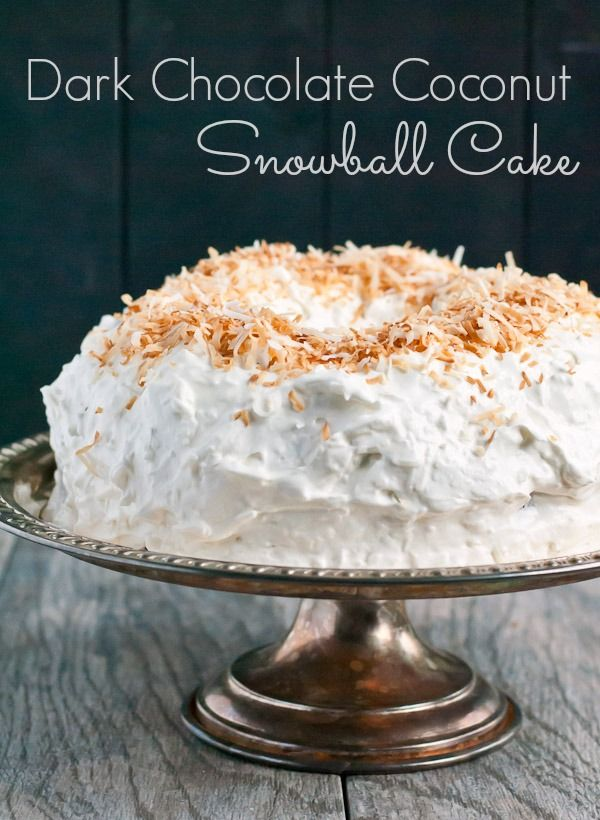 17 Best Images About Recipes Cake Coconut On Pinterest