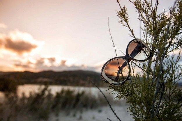 Occhiali da Sole Angelica Louis Vuitton