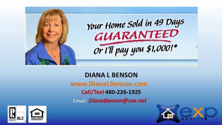 4 bed 2.5 bath House for sale in Gilbert AZ  https://gp1pro.com/USA/AZ/Maricopa/Gilbert/PLAYA_DEL_REY/552_N_MONDEL_DR.html  Call/Text Diana Benson for more information or private viewing: 480-226-1925 or email DianaBenson@cox.net  Stylish Home in water ski subdivision of Playa Del Ray. You will be impressed! Walk through the European-custom iron front door and be greeted by majestic cathedral ceiling. Cosy 4 bedroom 2.5 bathroom with upgrades you'll love. Remodeled kitchen, center island…