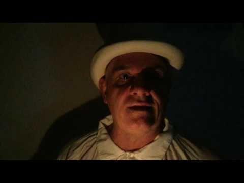 """"""" Na caminata da paura """" il ritorno. Video: Filippo Tranquilli #Fano #nacaminatadapaura"""