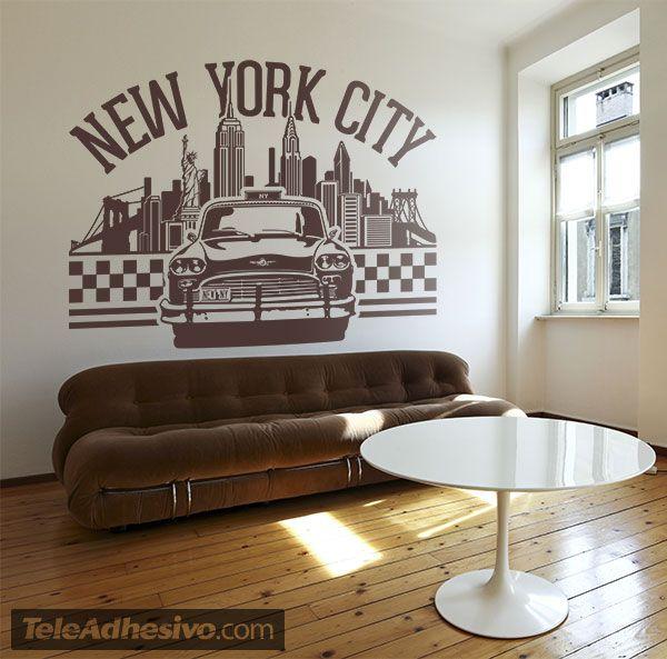 1000 id es sur le th me chambre urbaine sur pinterest for Idee deco urbain