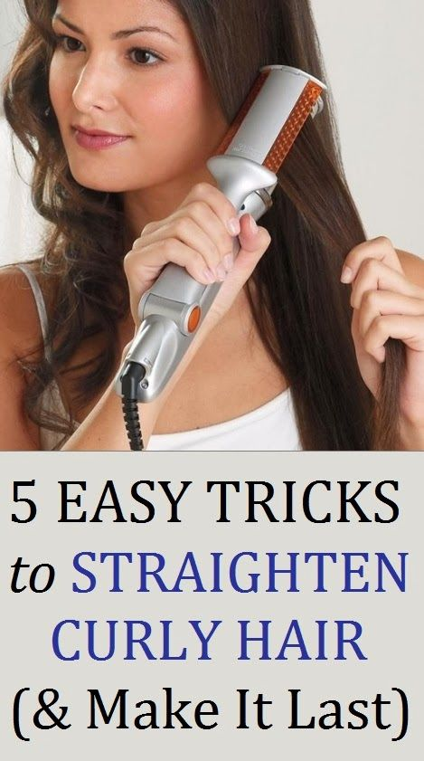 ways to style hair with a straightener 216 best images about hair straightening products on 4930
