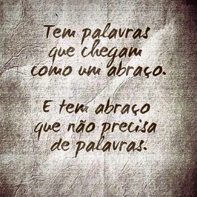 Post  #FALASÉRIO!  : REFLEXÃO !