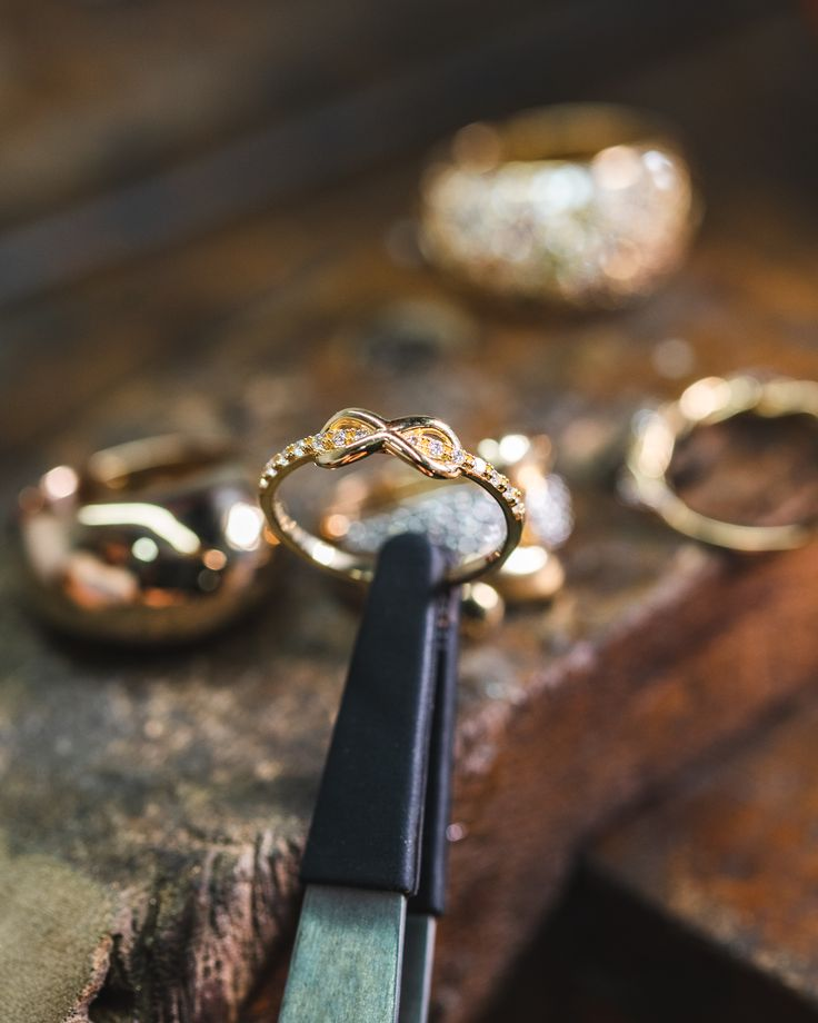 El #oro es el metal con el mayor valor cultural de…