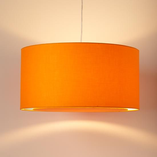 1000+ images about Lighting on Pinterest | Ceiling lamps, Lamps ...:Hangin' Around Ceiling Lamp (Orange),Lighting