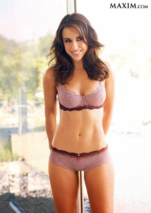 Salma hayek breasts nude gif
