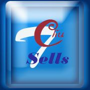Sales at Teechusells, UK Aiports Parking, Hotels, Airport Lounges, Airline Flight Tickets