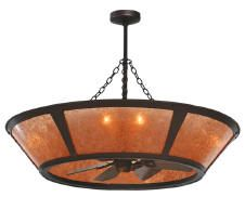 decorative ceiling fans and lighting please visit - Decorative Ceiling Fans