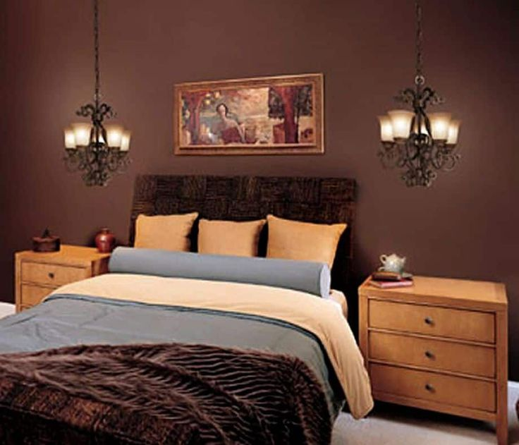 Best Christmas Lights Installation Ideas On Pinterest House - How to hang christmas lights in bedroom without nails