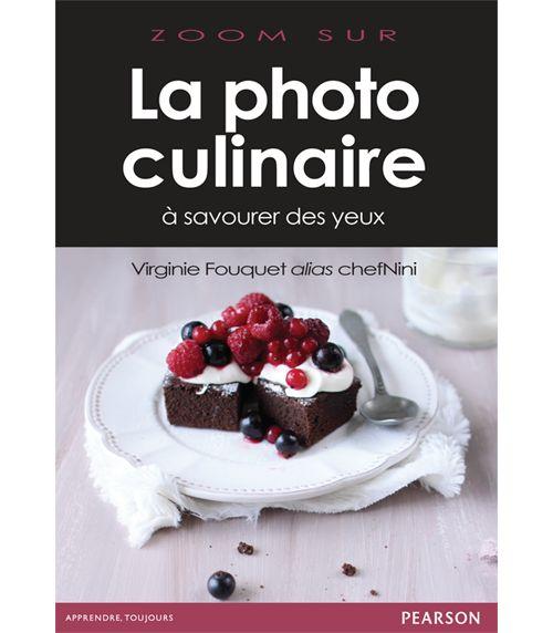 24 best mes livres de cuisine - Livre cuisine michalak ...