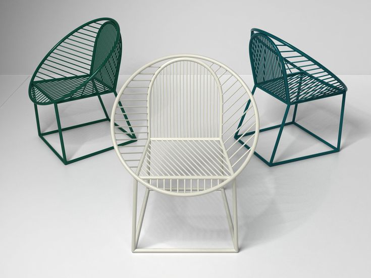 Best Circle Chair Ideas On Pinterest Egg Chair Teal Teens