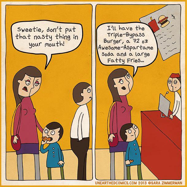 Auntie jennifer spank