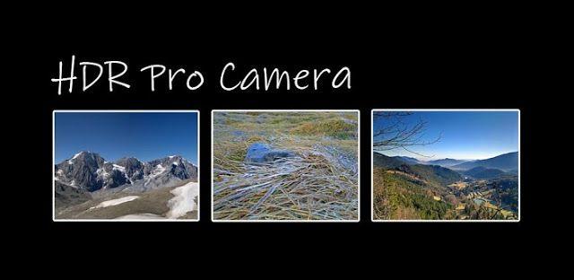 My HDR Camera Pro v1.4 APK #Android #Apps #Camera #Photography #Apk apkmiki.com