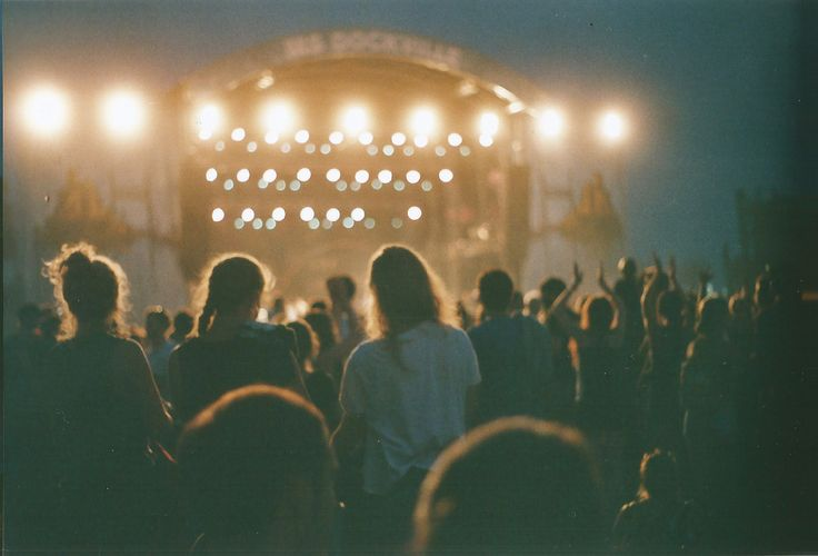Concerts and celebrate music and the human condition - Jimi Hendrix said music is my religion #music #concert #song