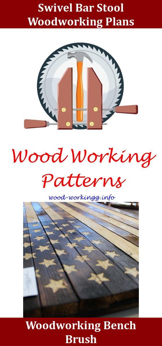 Sideboard Buffet Woodworking Plans Hashtaglistwoodworking