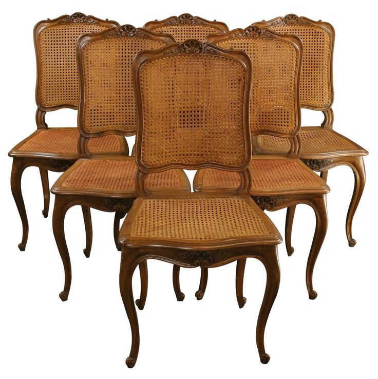 The 25 best ideas about Antique Dining Chairs on Pinterest