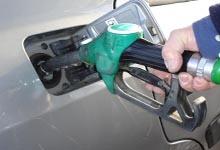 10 trucs pour économiser de l'essence