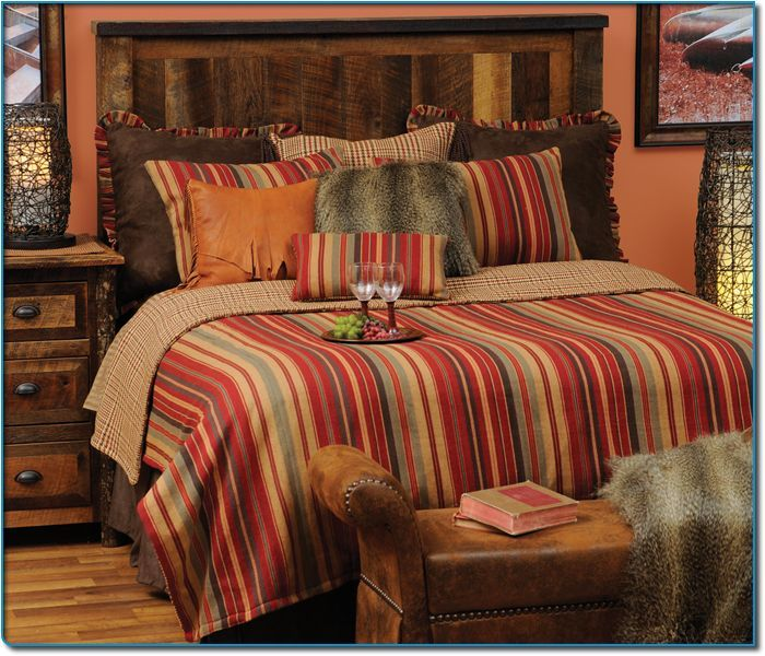southwest* bedding | Southwestern Bedding & Comforters | Southwest Duvets & Rustic Bed Sets
